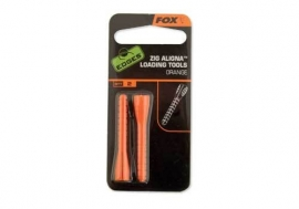 Fox Zig Aligna Loading Tools