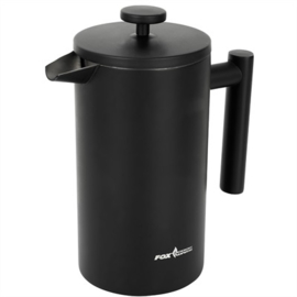 Fox Thermal 1000ml Coffee&tea press
