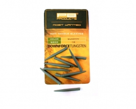 PB Products Down Force Tungsten Anti Tangle Sleeves