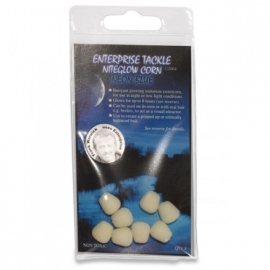 Enterprise Niteglow Corn Neon Blue