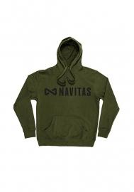 Navitas Core Pullover Hoody