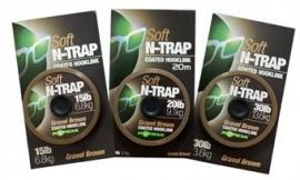 Korda Soft N-Trap 20M