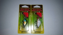Spro Super Trout Mini Crank 30