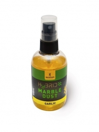 Browning Hybrid Marble Dust Garlic