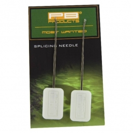 PB Products Splicing Needles 28010