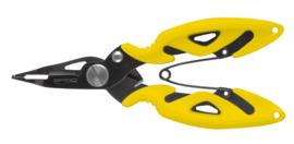 Spro Titanium Micro Splitring Pliers 12 cm
