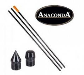 Anaconda Groundstick