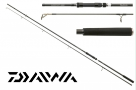 Daiwa Windcast 12FT