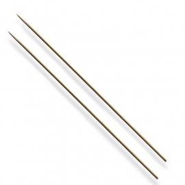 Spro Brass Worm Needle