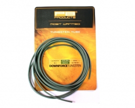 PB Products Down Force Tungsten Tube
