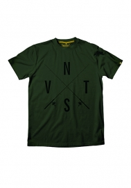 Navitas Rods T-Shirt