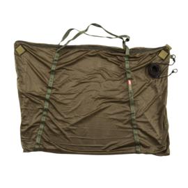 JRC Defender sling sack