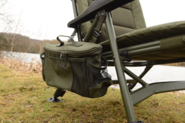 Solar Tackle SP Chair Side Pocket/ Man bag