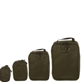 Solar SP Hard Case Accessory Bags