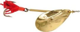 Ondex Gold serie