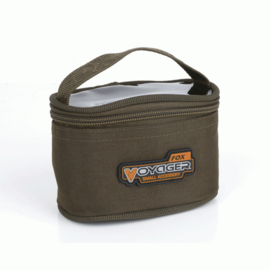 Fox Voyager Small Accessoiry Bag