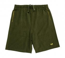 Navitas Lite Jogga Shorts