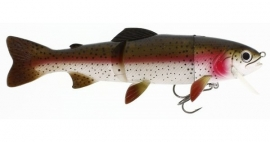 Westin Tommy The Trout 250mm Rainbow Trout Spare Body