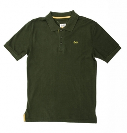 Navitas Fred Polo