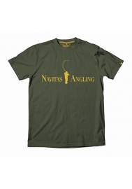 Navitas Sport Icon T-Shirt