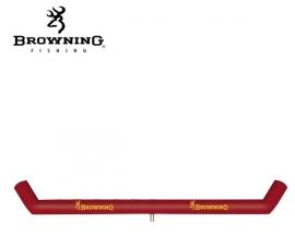 Browning feeder steun 62 cm