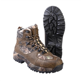 Prologic Max-5 HP Grip Trek Boots
