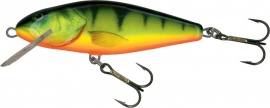Salmo Perch - 12CM floating PH12F HS