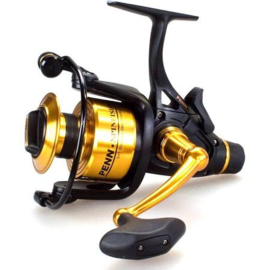 Penn Spinfisher V series SSV6500LL