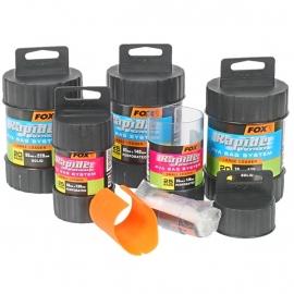 Fox Rapide Solid PVA Kits