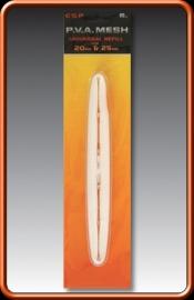 ESP P.V.A Mesh Refill 20,25 & 32mm