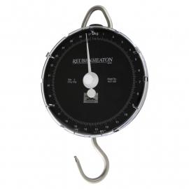 Reuben Heaton Standard Angling Scale