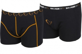 Savage Gear 2 Pcs Underwear