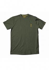 Navitas Sport Emb T-Shirt