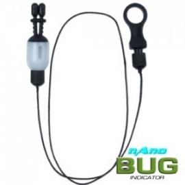 Gardner Nano Bug Indicator