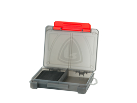 Fox Rage Compact Storage Box