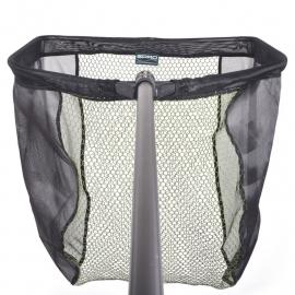 SPRO Folding Predator Net Rubber Dip 3232 011
