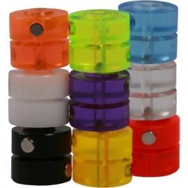 Gardner ATT Spare Wheel 2 Magnet