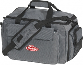 Berkley Ranger Bag