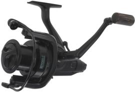Avocast FS7000 Black
