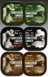 ESP Tungsten Loaded Coated Hooklink
