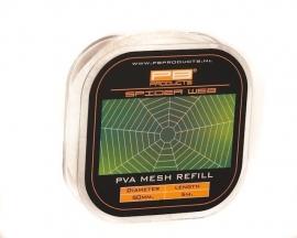 PB Products PVA Refill 5 meter 29055
