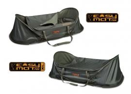 Fox Easy Mat Standard CCC033