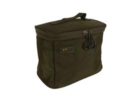 Solar SP Accessory Bag