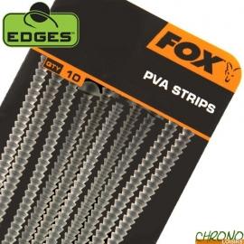 Fox PVA Strips CPV047
