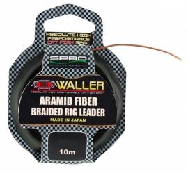 SPRO Waller Braided Rig Leader