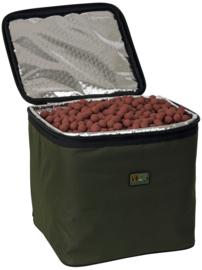 R Series Cooler Bags