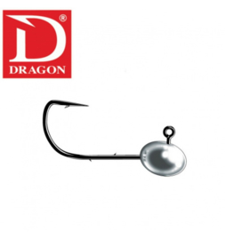 Dragon Jig Heads V-Point