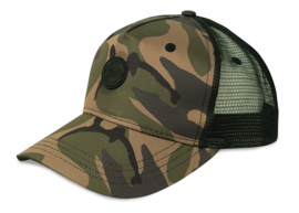 Fox Camo Edition Trucker Cap CPR982