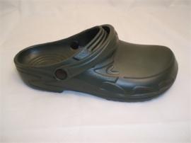 Bivvy schoenen  mt 39