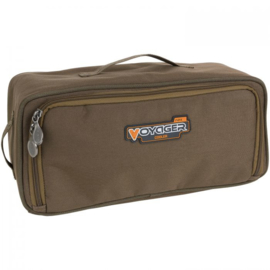 Fox Voyager Cooler